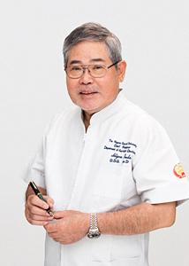 稲葉繁先生2