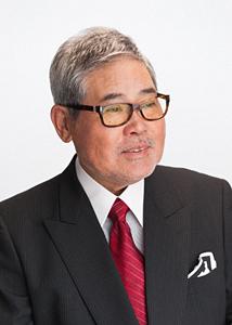 稲葉繁先生1